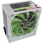 Modecom GREEN ENERGY 400W ZAS-GE-00-400-ATX-PFC-BOX
