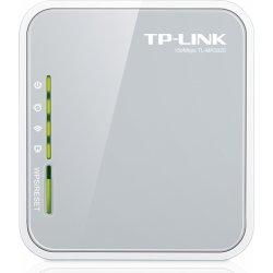 WiFi komponenty TP-Link TL-MR3020