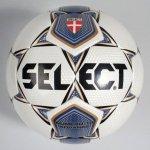 Select Numero 10 FIFA