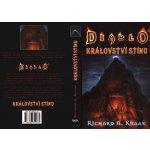 Diablo 2 - Království stínu - Knaak Richard A.