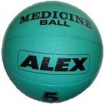 Alex Medicineball 5 kg
