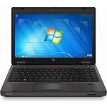 HP ProBook 6465b LY431EA