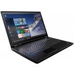 Lenovo ThinkPad P71 20HK0004MC