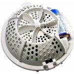 Easy Fresh 2 Fre Pro strojek pro vůně osvěžovač vzduchu pro všechny typy interiéru
