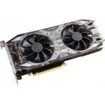 EVGA GeForce RTX 2080 XC GAMING 8GB GDDR6 08G-P4-2182-KR