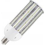 LEDsviti LED žárovka veřejné osvětlení 100W E40 studená bílá