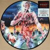 Cannibal Corpse - Eaten Back To Life (Picture Disc) (LP)