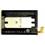 Baterie HTC B0P6B100