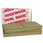 Rockwool Frontrock MAX E EPS izolace 250mm