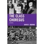 Class Choregus - Morine David E.