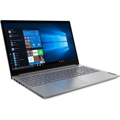 Lenovo Thinkbook 15 20SM003VCK