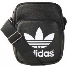 adidas taška Mini Bag Classic