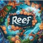Pegasus Spiele Reef