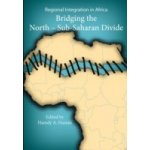 Regional Integration in Africa - Hassan Hamdy A