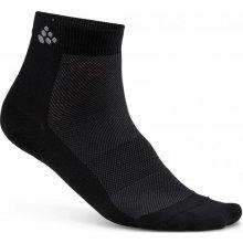 908b28c7a9f Pánské ponožky Craft - Heureka.cz