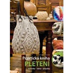 Pletení - Butik dobrých nápadů