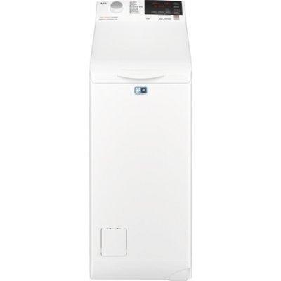 AEG ProSense LTN6G261C