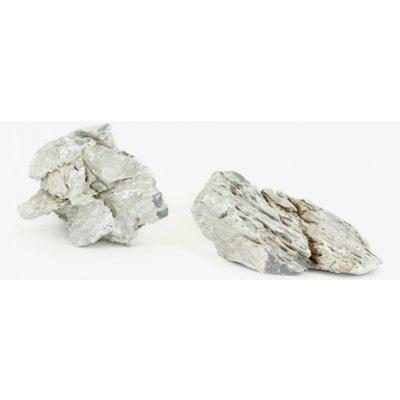 Rataj Seiryu stone XL více než 4 kg, více než 35 cm