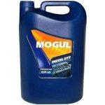 Mogul Diesel DTT 4l