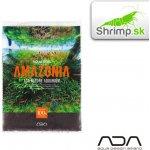 ADA Aqua Soil Amazonia 3 l
