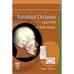 Functional Occlusion - P. Dawson From Tmj to Smile