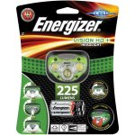 Energizer Headlight Vision HD + 225lm