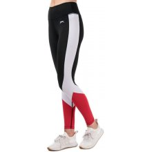 685f927377 Slazenger Womens Vision Colourblock Leggings Black