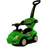 Baby Mix 3v1 zelené