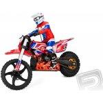 Sky RC SR5 motorka