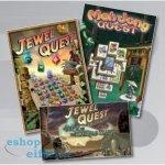 Quest triple pack
