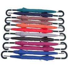 Doppler Dámský deštník Lang Fiber AC Uni