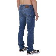 Mavi Jake True pánské jeansy modré