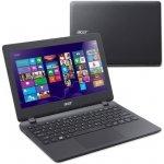Acer Aspire S1-111M NX.MRSEC.001