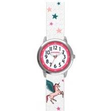 Clockodile CWG5033