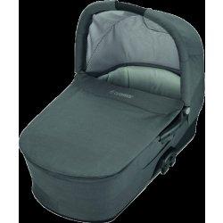 Korba a sedačka ke kočárku Maxi-Cosi korba Concrete šedá
