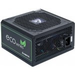 Chieftec ECO Series 700W GPE-700S