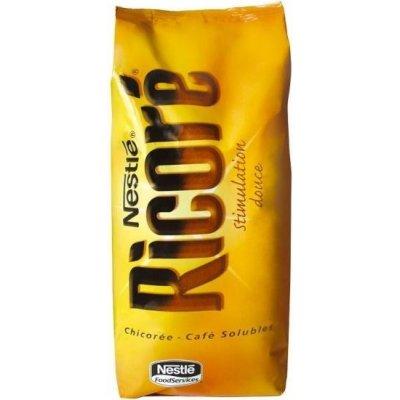 Nestlé Ricoré kávový nápoj instant Káva 500 g