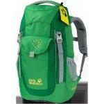 Jack Wolfskin batoh Explorer 16l leaf green