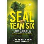 Lov šakala - Don Mann, Raplh Pezzullo - SEAL team six