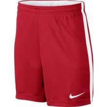 Nike Y Dry short Acdmy K červené f44d585e77e