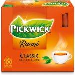 Pickwick ranní 100 x 1.75 g