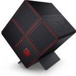 HP OMEN X 900-070nc, Y4L13EA