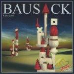 Zoch Bausack