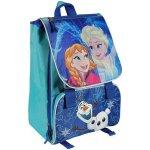 Cerda batoh Ledové Království Anna a Elsa 42 cm
