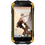 Evolveo StrongPhone Q9 LTE návod, fotka
