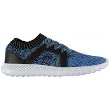 Kappa Volante Snr 81, blue/black