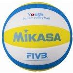 Mikasa Beach SBV