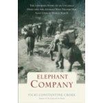 Elephant Company - Croke Vicki