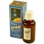 Epam 31 Tkáňový 50 ml