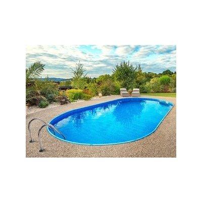 Mountfield Ibiza Family průměr 700 3BZA1087